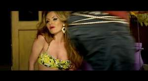 Alexandra_Stan_-_Get_Back_Official_Music_Video