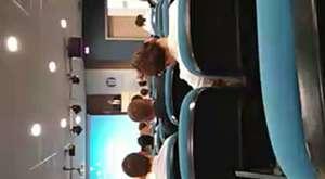 Mobil Öğrenme- Okan Üniversitesi