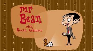 Mr Bean 3.Bölüm