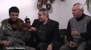 kırşehir abdalı