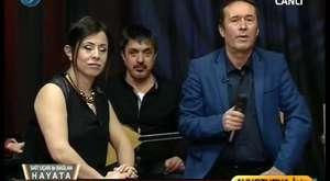 Çarşıbaşı Sahil, Kadıralak Yaylası Tonya Trabzon (Havadan Çekim) Dji