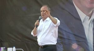 `AKP`li hakim` dayatması yargıda kriz çıkardı!