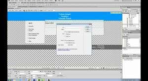 Dreamweaver WEB Tasarım-Portfolyomu Hazırlıyorum Ders 8 - Volkan Gürgör