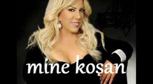 ŞEMSKİ TV- 2 ALIŞMIŞIM BİR KERE SENİ HERGÜN GÖRMEYE