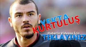 Mustafa Denizli Kapaliya Geliyor !