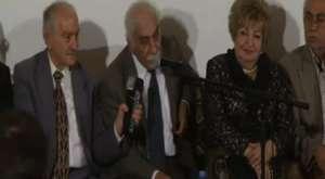 Prof. Dr. Mustafa KAFALI Sohbeti - 7. Bölüm