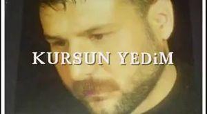 -SİCCİN 4- - Fragman HH