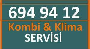 SERVİS {®{_415_O_415}©}_ Firuzköy Demirdöküm Kombi servisi bakım