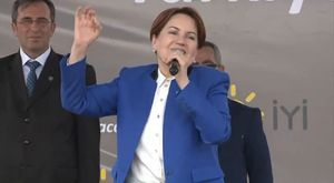 Ümit Özdağ: Pek çok AKP'li