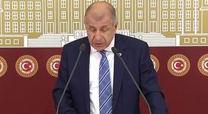 Meral Akşener Aksaray Mitingi, 18 Haziran 2018 - İZLEYİNİZ