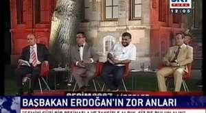 Adana 'da Mobese Kameralarına Takılan En İlginç ve Komik Görüntüler