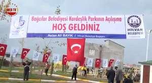 Hilvanlı Devrim Perk Abimizden Süper Türkü Amatör Video