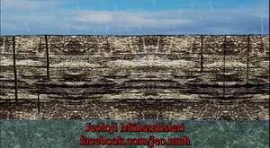 Song Of The Rocks- Kayaçların Şarkısı