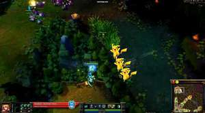 Arena of Fate New Moba Game
