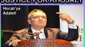 FC Anatolie 95-FC Iğdırspor
