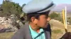 çameli çamlıbel köyü camii şerif