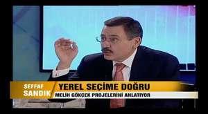 Fenerbahçeli ünlüler 'Adalete Fener Yak' dedi