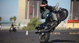 Çeliktepe Kurye 0212 356 93 24 Çeliktepe Moto Kurye