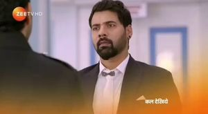 Kumkum Bhagya - Episode 1167 - Aug 16, 2018 - Preview