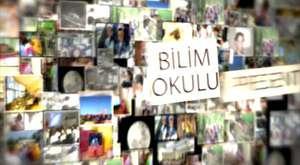 Bilim Yaz Kampı (Bilim Okulu) - Science Camp TURKEY