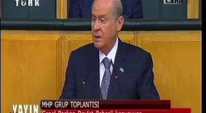 ''DEMOKRASİ'' MİTİNGİNE ÇAĞRI ...MHP ÜSKÜDAR