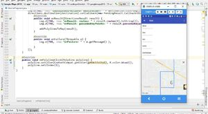 Mapping Permissions and OnMapReady Callback - [Android Google Maps Course]