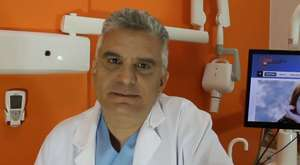Ortodonti - Ortodontik Tedaviler