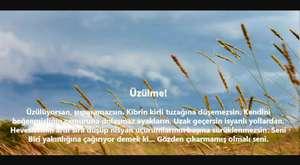 Yamak Ahmet 2. Bölüm