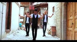 Bolulu Ahmet Sapmaz `` BAK BOLULUYA `` 2017 Oyun Havası Klip