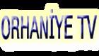 orhaniye