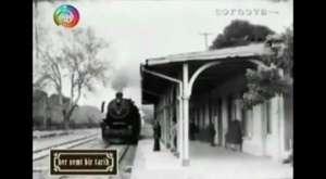 Bornova belgeseli 1 bölüm - 1 parça