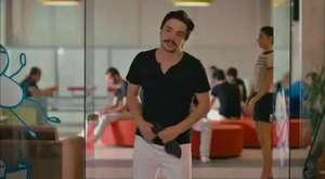 Ahmet Kural Eve Kadın Atarsa - Kısraaam Dee Bana