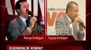 Ümit Kocasakal'dan sert sözler: AKP ve Tayyip Erdoğan'dan hesap sorulacak