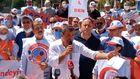 Birleşik Kamu İş Genel Başkanı Mehmet Balık 2 Ağustos`ta TİS Taleplerini Açıkladı