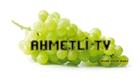 AhmetliTV