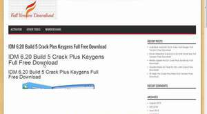 Adobe Photoshop CC 2015 Crack Plus Serial Key Download