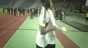Adanademirspor Sinevizyon 2010