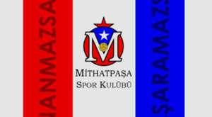 mithatpasa spor kulübü TV