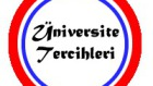 universitetercihleri