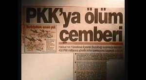 Dombra öyle değil böyle çalınır Osman Pamukoğlu!