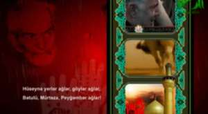 Azerbaycan xalq Sari geli Azeri folk song Sari Gelin