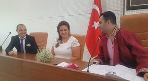 Mustafa Kemal Paşa Mahalle Muhtarlığı Aşure Günü/www.kesanpostasi.com-13.10.2016