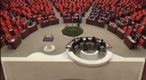 Mersin Milletvekili Aytuğ Atıcı: `Hükümet Mersin Akkuyu`da ne saklıyor?`