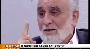 Atatürk olmasa olmazdınız diyenler izlesin!