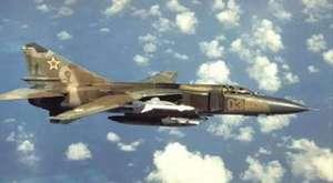 Moğolistan Uçak Kargo 02123569324 - 02163806833 Moğolistan Kargo