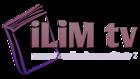 ilimtv2