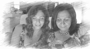 TFL72 İstanbul 5 Mayıs 2013