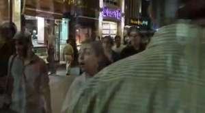 Wolfteam Taksim Tanıtımı