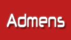 admens