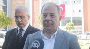 Başbakan'a Ayakkabı Kutusu Sallayan Nurhan Gül Savcılığa İfade Verdi CNN TURK